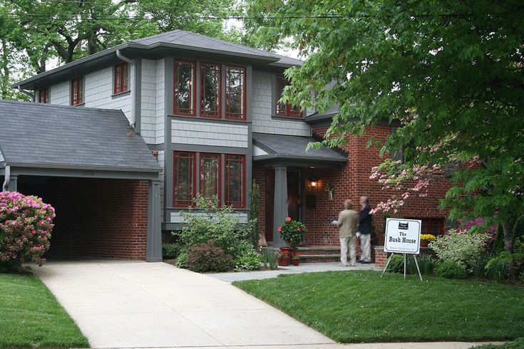 Home Remodeling Northern Virginia Ideas Plans Amusing Inspiration