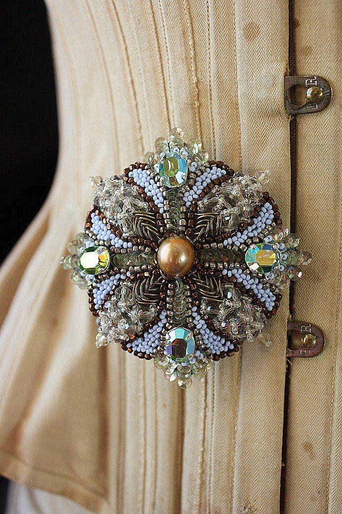 ПРОСТО СКАЗОЧНЫЕ работы вышивальщицы - белошвейки Irena Gasha – 311 photos | VK