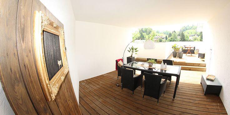 Richtige Einlagerung von Möbel #Wohnung #Modern #Terrase #Bensheim #Tür #Tisch #table  http://www.schaff-raum.de/tag/moebel/ #Home #Germany #finca