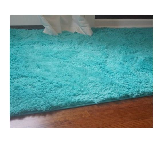 Xl Rag Rug: 1000+ Ideas About Dorm Room Rugs On Pinterest