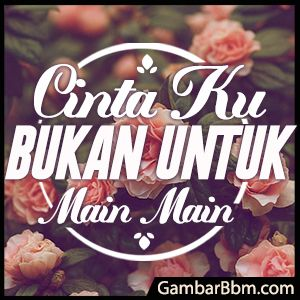 gambar keren cinta/ love di http://gambarbbm.com/update-terbaru-gambar-bbm-cinta-dp-keren/