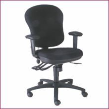 15 best axia 2 0 images on pinterest barber chair arm and desk chairs