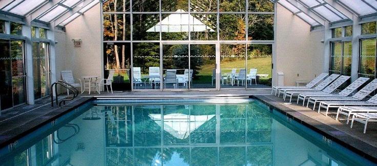 17 meilleures id es propos de b che de piscine sur - Petite piscine couverte ...