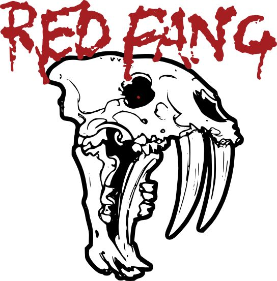 Red fang coming to the altar bar in pittsburgh pa 2015 hope to see everyone there