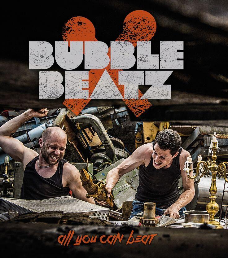 Bubble Beatz