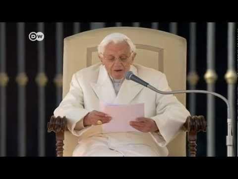 TV BREAKING NEWS Letzte Papstaudienz unter freiem Himmel | Journal - http://tvnews.me/letzte-papstaudienz-unter-freiem-himmel-journal/