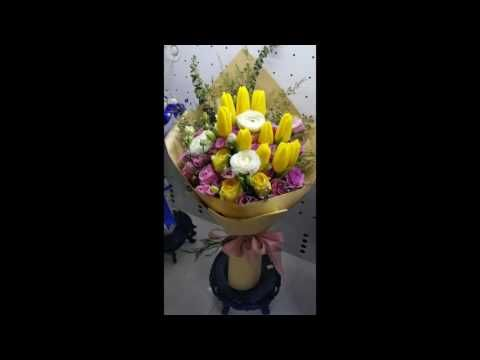 www.chinaflower815.com- Send flowers to Suzhou Jiangsu China with suzhou flowers delivery.  China Suzhou flower shop, China Suzhou flower delivery, Suzhou florist, order flowers online to Suzhou jiangsu China, same day flowers delivery in Suzhou China, Suzhou local flowers shop delivery, online flowers to Suzhou China, deliver flowers to Suzhou.  send flowers, cake, fruit basket, chocolate, toy, hamper, wine and other gifts to Suzhou city in Jiangsu province of China with local flowers…