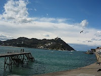 Paesi Baschi per noi - #Spagna #Bilbao