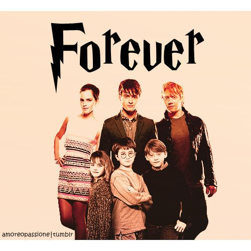 the fact that it says forever and not always makes me uncomfortable