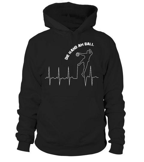 # Handball Shirt - Die Hand am Ball-Heartbeat! Gechenkidee  .  Handball Shirt - Die Hand am Ball-Heartbeat! GechenkideeBegrenztes Angebot! Nicht im Handel erhältlich!Produkt in verschiedenen Farben und Modellen erhältlich!Kaufen Sie Ihrs, bevor es zu spät ist.Sichere Zahlung mit Visa / Mastercard / Amex / PayPal / iDealWie man bestellt:  Klicken Sie auf das Dropdown-Menü und wählen Sie Ihr Modell aus  Klicken Sie auf « Buy it now »  Wählen Sie Größe und Farbe Ihrer Bestellung  Geben Sie…