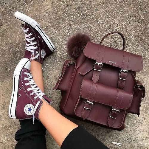 63c8e373bc58 Grafea backpack new styles – Just Trendy Girls | Back to school ...
