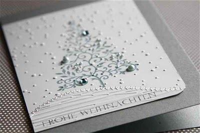 flebbeart karten weihnachtskarten weihnachten karten. Black Bedroom Furniture Sets. Home Design Ideas