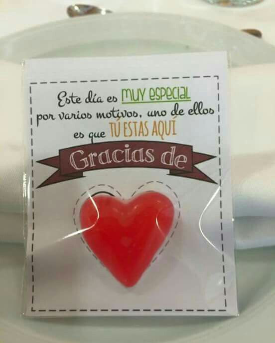 Piruletas de agradecimiento ¿Quieres las tuyas? Te las personalizamos info@dilequesi.es  IG: @dilequesi_wp #weddingplanner