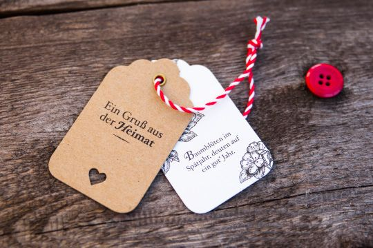 Packaging by Moodley