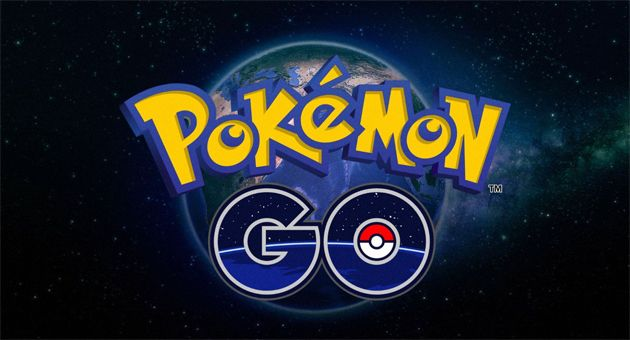 Download Game Apk Pokemon Go v0.41.3 + Poke Radar Android can be a Action Category Download Game Android last version of  Pokemon Go v0.41.3 + Poke Radar from Gretongan
