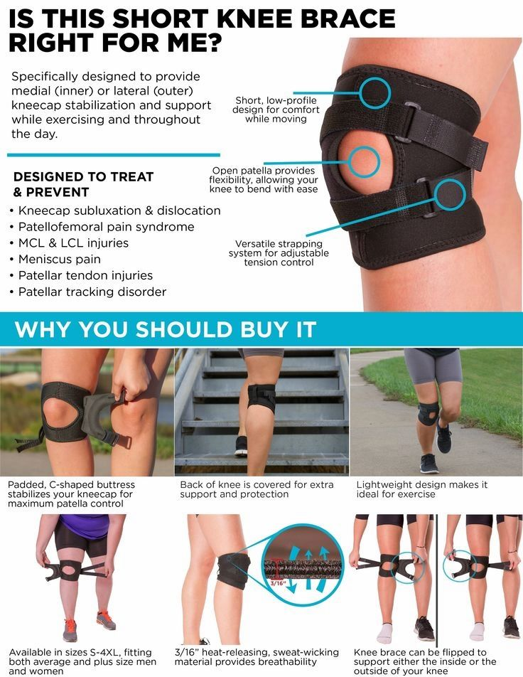 Pin On Cellulite Exercises