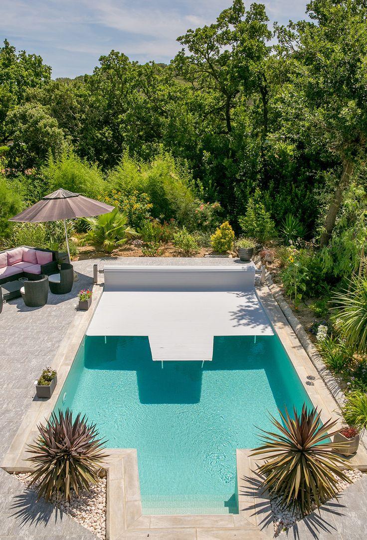 17 meilleures id es propos de piscine hors sol sur for Piscine hors sol quelle marque