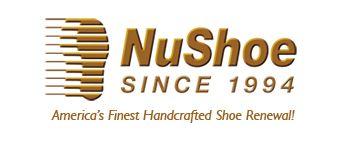 Altama boot repair, resoling, refurbishing by NuShoe.com