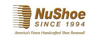 Altama boot repair, resoling, refurbishing by NuShoe.com