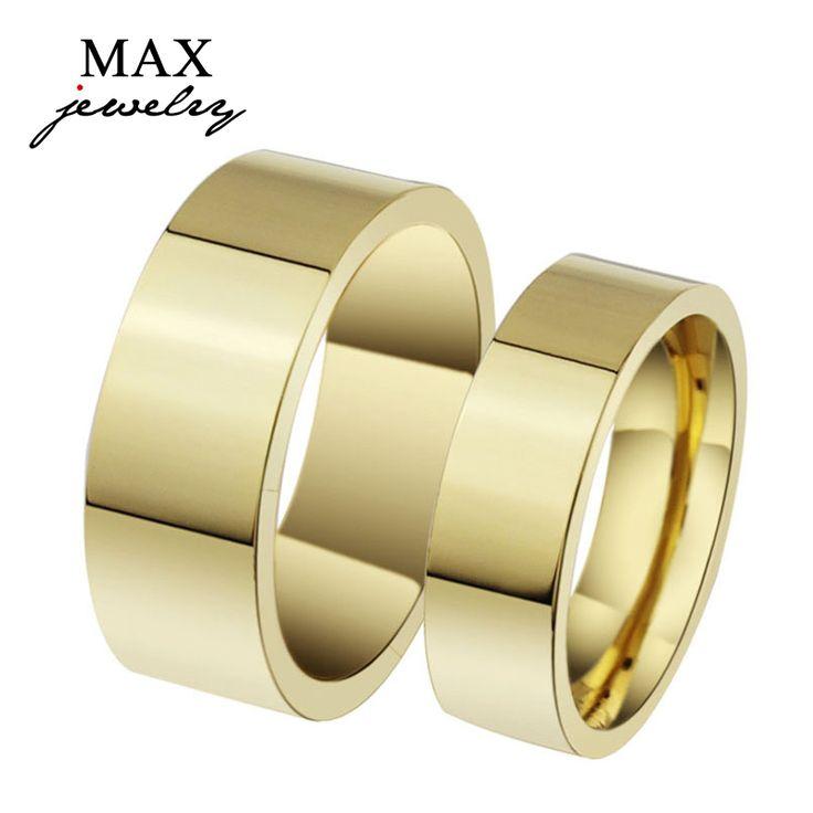 Заполненный золотая пара кольцо для его и ее обещание комплект винтаж свадебные украшения оптовая продажа