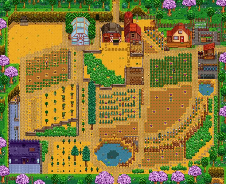 25 b sta stardew valley layout id erna p pinterest for How to fish in stardew valley ps4
