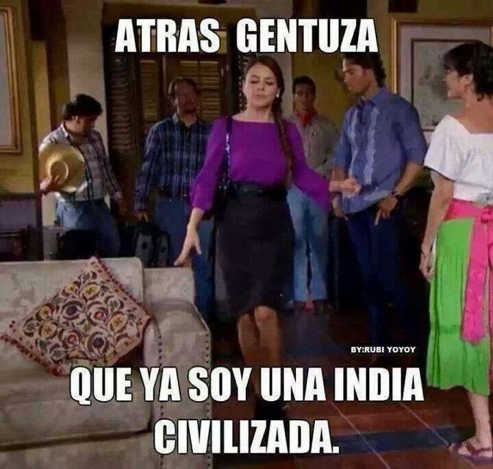 030ce0bdba6e78c27fc5b2fbfcb29520 mexicans be like mexican problems 41 best tv novelas images on pinterest mexicans, opera and memories,Quincea%C3%B1era De Rubi Memes