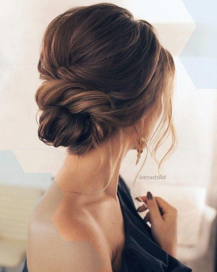 Großartig Großartig hairstyle trend femme hiver #hairstyles, #artig #coiffure #femme #frisuren