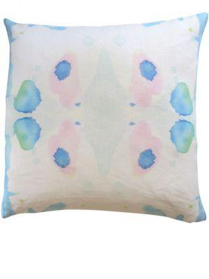 splash pool pillow Eskayel