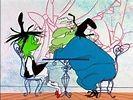 Witch Hazel & Bugs   Toon Favorites   Pinterest