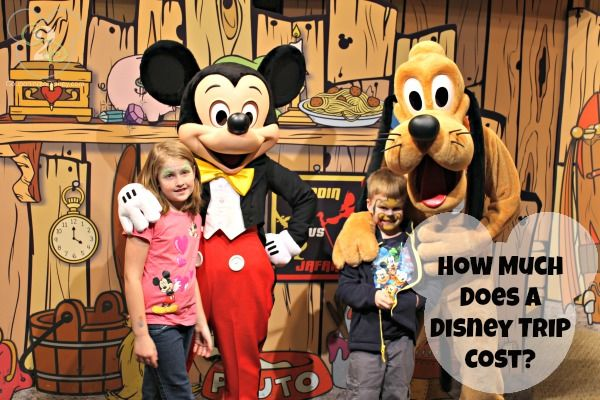 1000+ images about WDW Tips on Pinterest | Disney tips ...