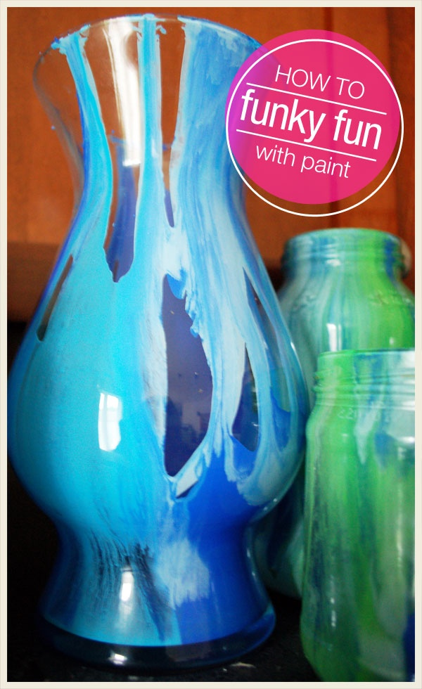 83 best custom mason jars images on pinterest creative for Creative things to put in vases