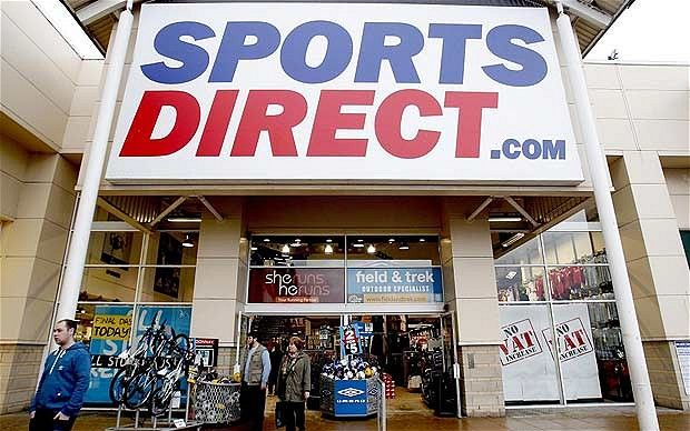 http://heysport.biz/ Mike Ashley's company changes the locks on Direct Golf's offices after legal   row about control of the company