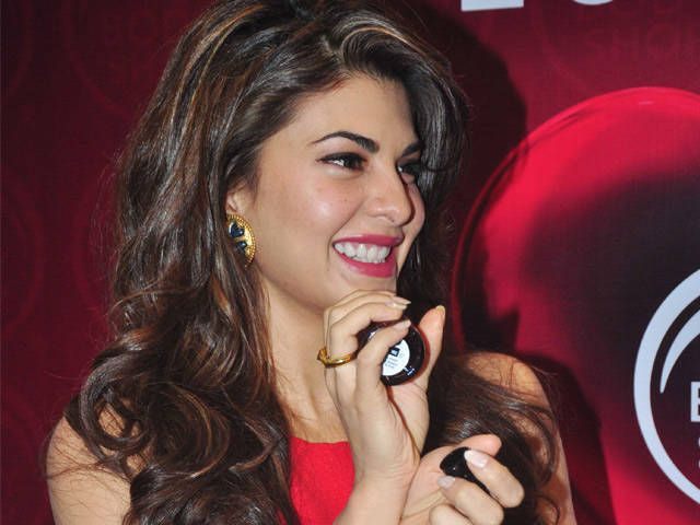 {Housefull 3} Jacqueline Fernandez Finalliesd for Lead Actress Role In the Movie