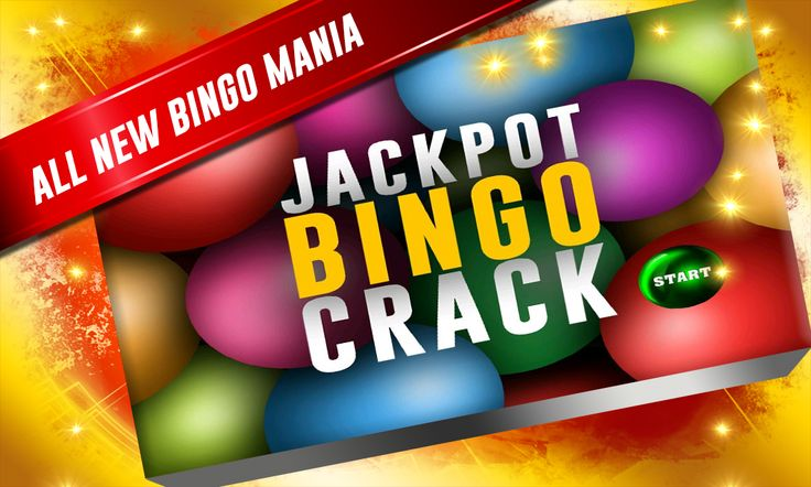 Jackpot Bingo Crack - Enjoy playing Jackpot Bingo Crack Game on your android device. One of the best virtual bingo in different style. Download Link: https://play.google.com/store/apps/details?id=com.summer.JackpotBingoCrack #androidgames #bingo #jackpotbingo