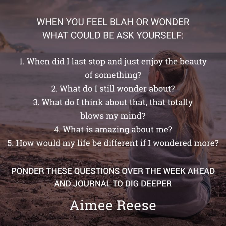 When you feel blah or wonder... #aimeereese #rebootrevitalizerestore #health #fibromyalgia #wellness www.aimeereese.com/single-post/2017/09/24/When-you-feel-blah-or-wonder