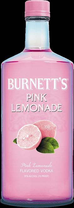 Best 20 pink lemonade vodka ideas on pinterest vodka for Pink cocktails with vodka