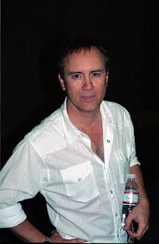 Jeffrey Combs <3