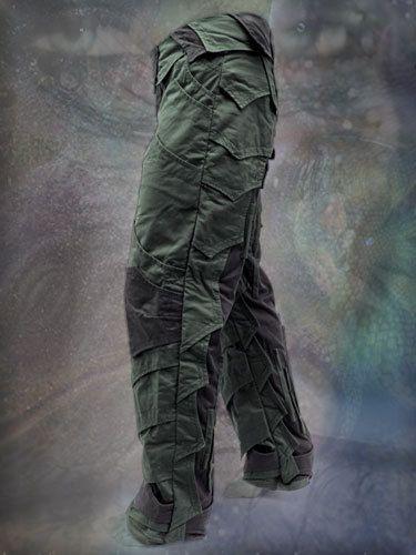 Big_k3-bukser-brun-menn-tribalwear-psy-psychedelic-festival-goa