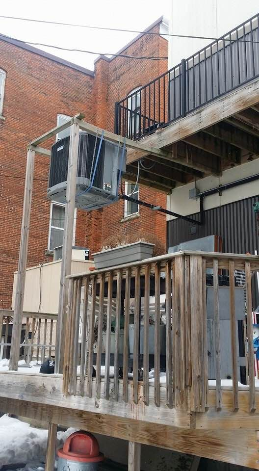 look out - http://www.hvac-hacks.com/look-out-2/ | HVAC ...