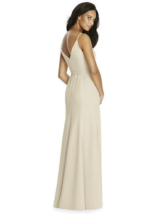 Superb Social Bridesmaids Style BridesmaidsBridesmaid DressesGownPalomino