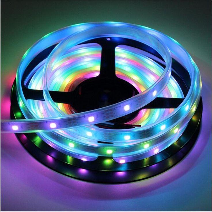 379 best LED Lighting images on Pinterest