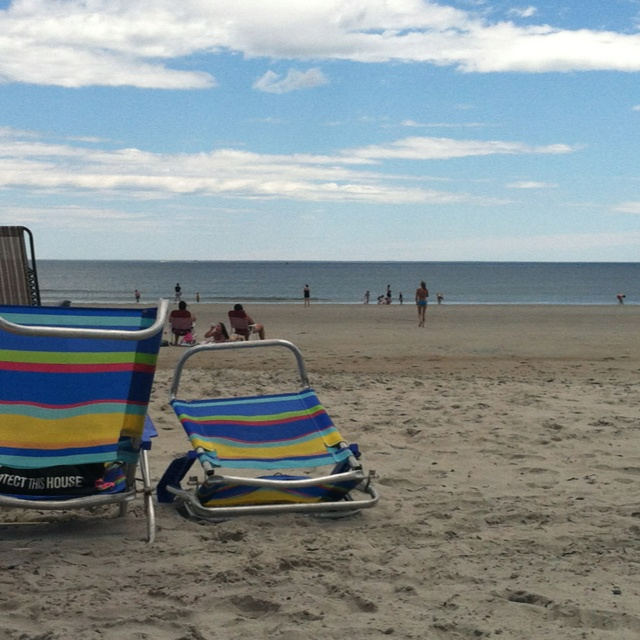 Apartments In Maine New Hampshire: 32 Best Images About Hampton Beach, NH On Pinterest