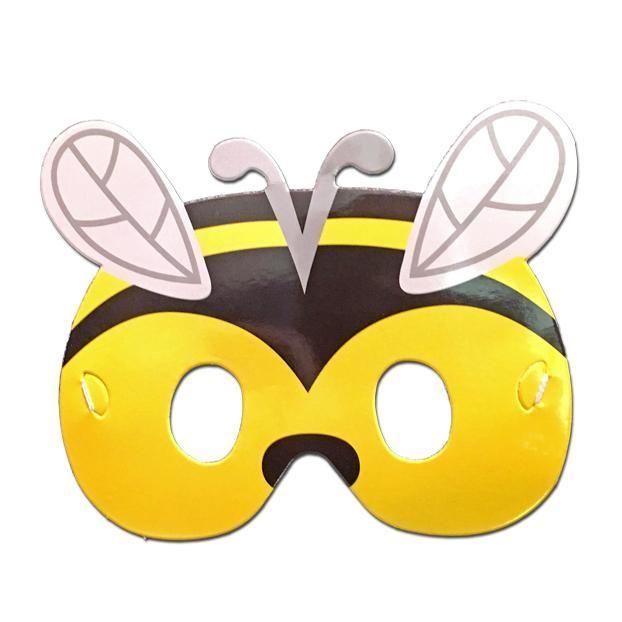 картинки маска мухи распечатать согласился, так как