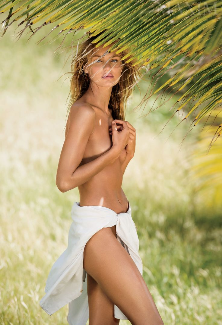 Who is the sexiest Victoria's Secret Angel? The world's top 20 ...