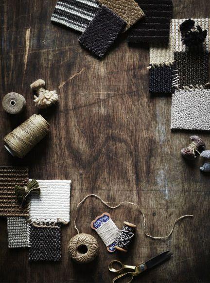 homelife.com.au    throw rug from carpet samples