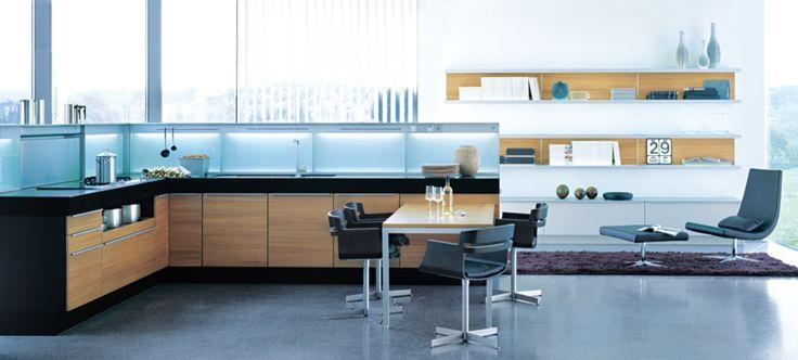 poggenpohl kitchen plusmodo modo 3