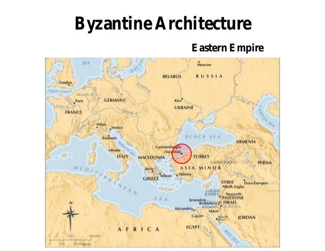 Byzantine architecture eastern empire early christian and byzantine architecture eastern empire early christian and byzantine empire architectural history pinterest byzantine sciox Choice Image