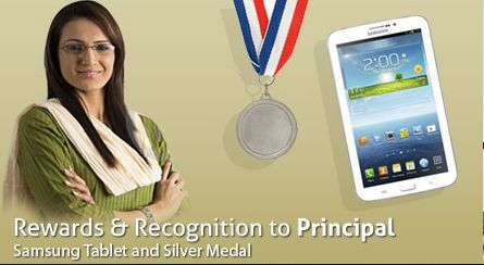 Have you nominated your child for India's Unique Champion's Honor and Mentoring Program ? Last Date for Nomination : 31st January 2014 Helpline : 097998-46888, 097998-45888 Visit : http://www.allenchamp.com/allenchamp/allen-champ-eligibility.asp