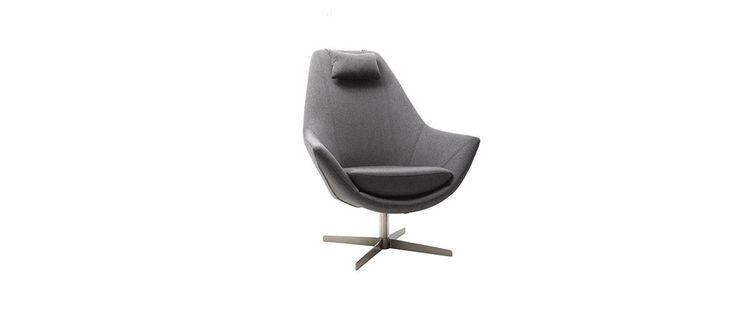 M s de 25 ideas incre bles sobre sillones baratos en for Sillones pequenos baratos