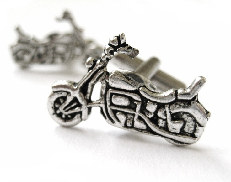 92 best cuff links images on pinterest | cufflinks, men's